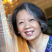 Grace Wong Leaving RPO