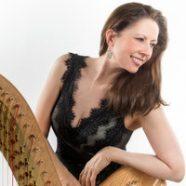 Yolanda Kondonassis Concert